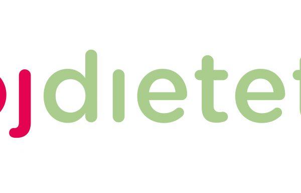 Mój Dietetyk
