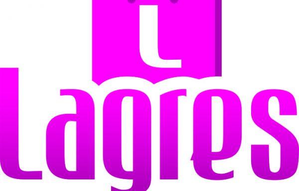 Lagres